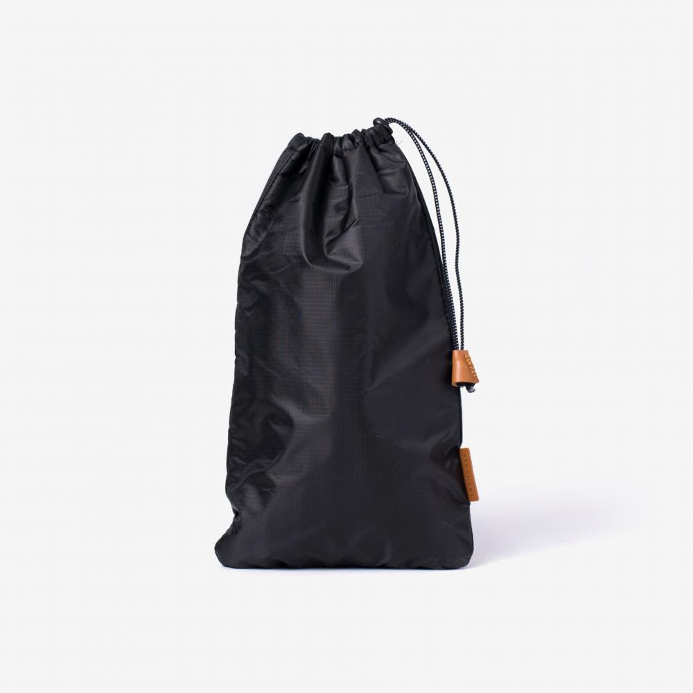 סיירוס 2 – שחור