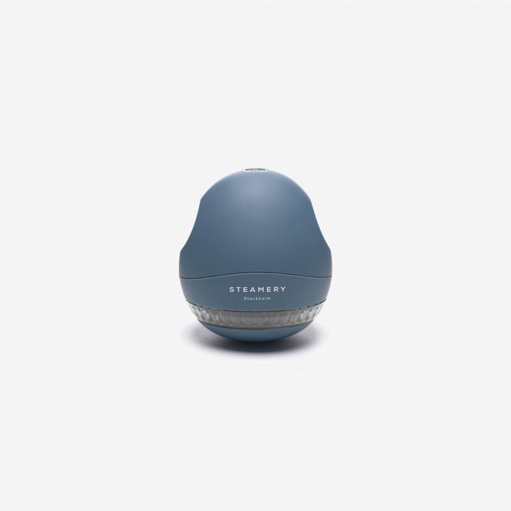 פילו – ביצת גילוח לבדים – כחול