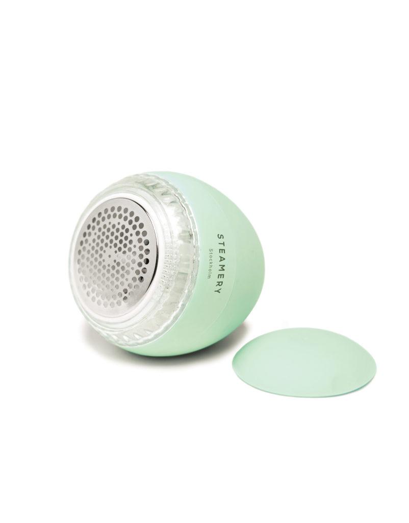 פילו – ביצת גילוח לבדים – ירוק